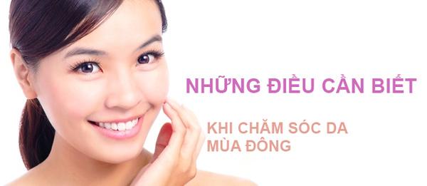 cham-soc-da-mua-dong